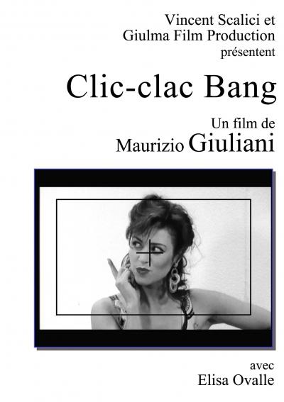 court clic film